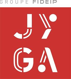 Logo JYGAPROCESS
