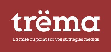 Agence Trëma