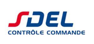 Logo SDEL