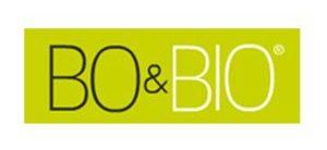 Logo Boetbio