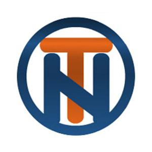 Logo Nauleau Transport