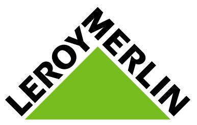 Leroy Merlin Cholet