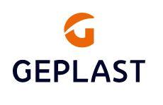 Logo Geplast