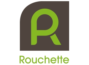Logo Rouchette
