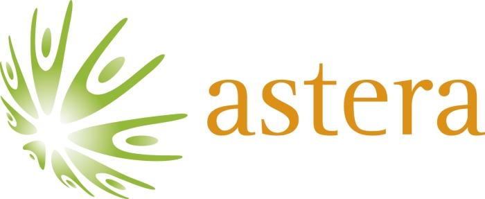 Logo Cerp Astera Cholet